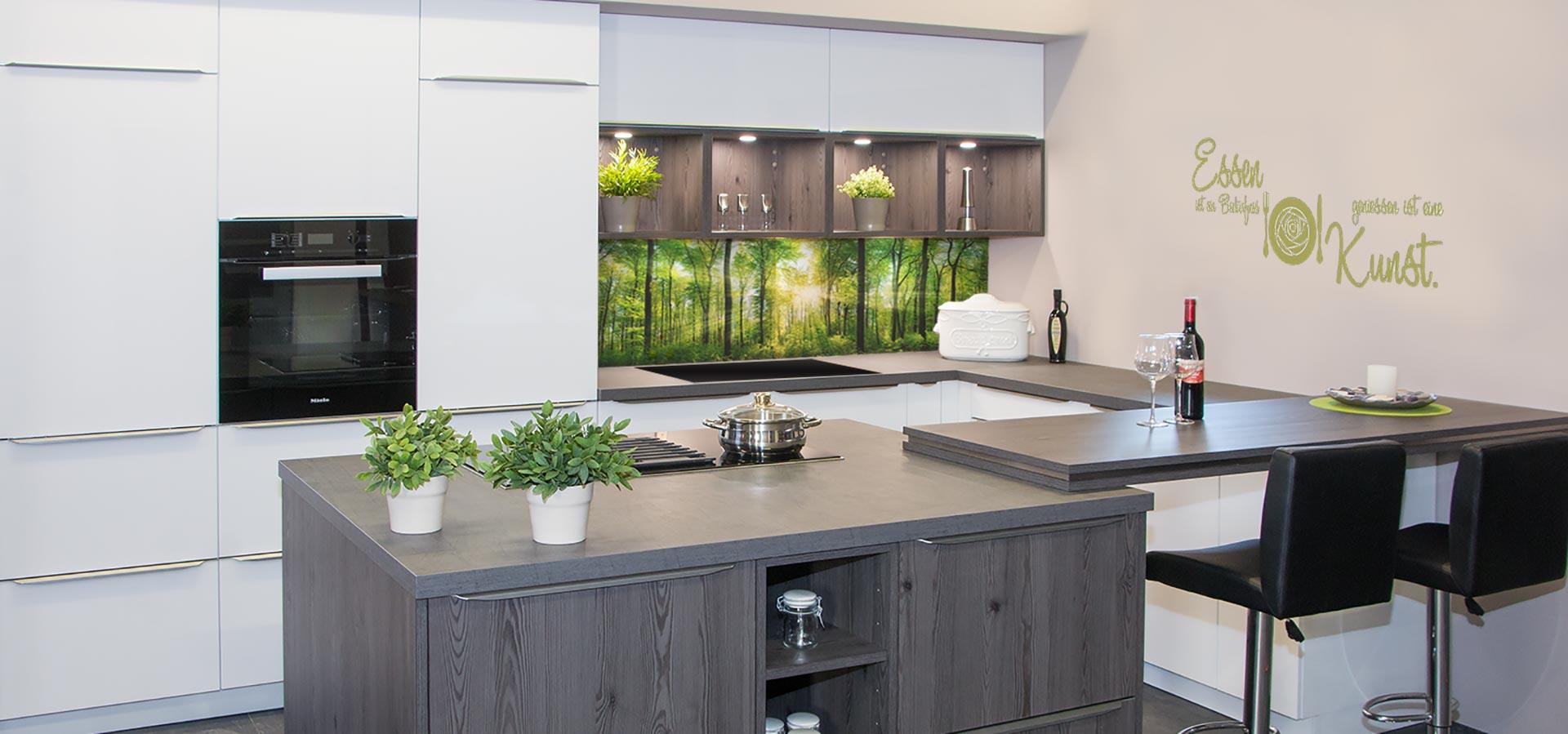 Beste Handel Küchen Direkte Bewertungen Galerie - Ideen Für Die ...